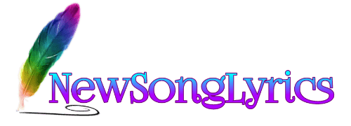 new song lyrics: Letest punjabi, haryanvi, devotional, भजन, songs, Hindi lyrics, Letest bollywood songs lyrics.