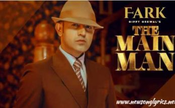 फर्क Fark Lyrics In Hindi Gippy Grewal